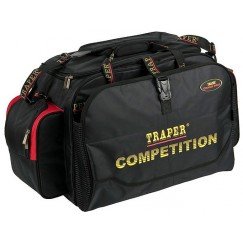 Сумка Traper Competition большая 81039